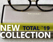 Новые очки: Ray-Ban, Versace, DG и др. 100% оригинал брендовых очков и оправ