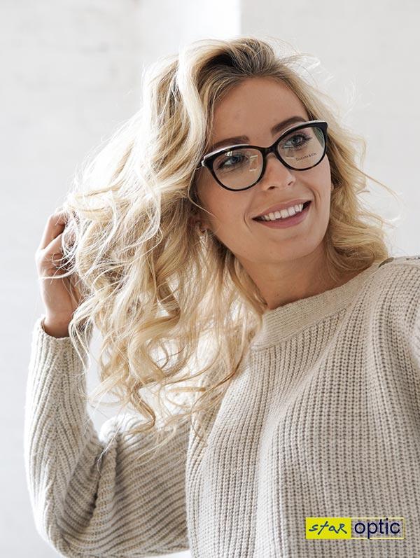 Какая оправа подойдет именно вам: выбираем стильные очки