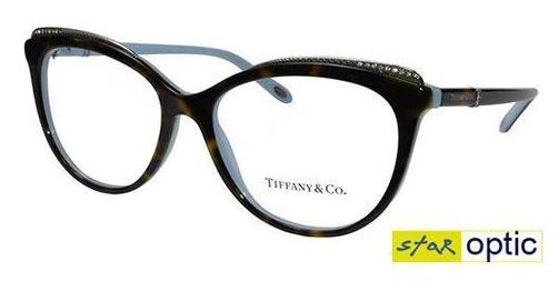 очковая оправа Tiffany & Co 2147 8134