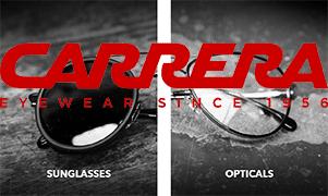 Очки Carrera (Каррера) официальный