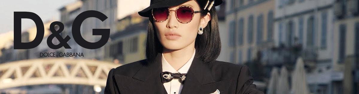 Dolce Gabbana Очки