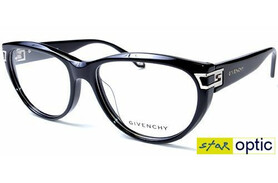 Оправа Givenchy 909 700