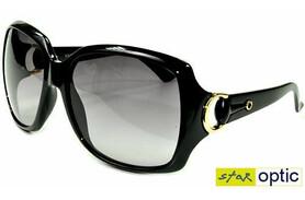 Очки Gucci 3609 D28 EU