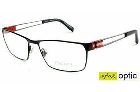 Оправа OGA 70260 GR013