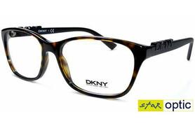 Очки DKNY 4663 3016