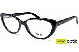 DKNY 4664 3001