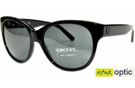 Очки DKNY 4113 3001