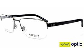 Оправа OGA 81830 GN080