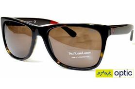 Очки Ralph Lauren 4106 5568