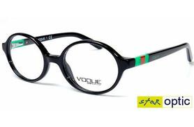 Очки Vogue 2965 W44