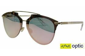 Очки Dior ReflectedP S5Z