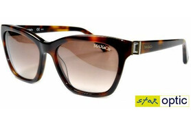 Max & Co 276  05L
