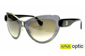 Очки Balenciaga 1 01F