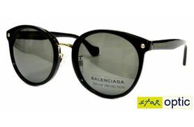 Очки Balenciaga 78 01А