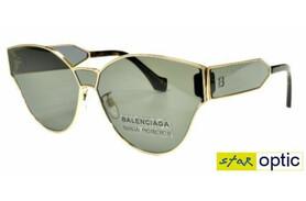 Очки Balenciaga 96 28N