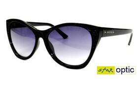Очки Swarovski 108 01B