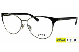DKNY 5654 1239