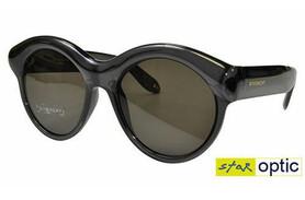 Очки Givenchy 7050 KB7