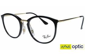 Ray-Ban Highstreet 7140 2000
