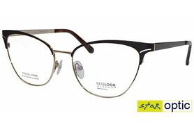 Очки для зрения  Neolook Glamour 7810 051