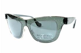 Balenciaga 55 20A