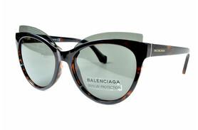 Очки Balenciaga  94 52N