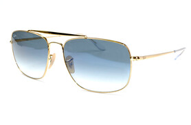 Ray-Ban The Colonel 3560 001/3F