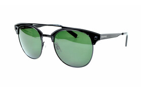 Dsquared  246 01N