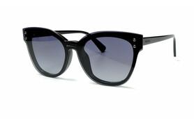 Очки Max & Co 375 NS8