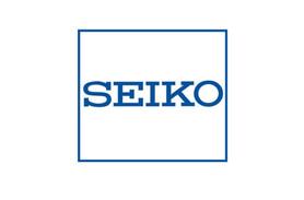 Seiko 1.6 AZ SRC