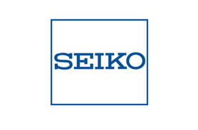 Seiko 1.67 Clean Coat