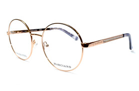 Guess Marciano 323 028