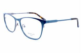 Очки для зрения  Gant 4066 091