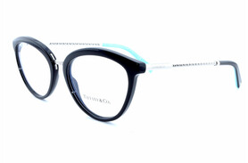 Очки для зрения  авиаторы (каплевидные) авиаторы (каплевидные) Tiffany & Co 2173 8001