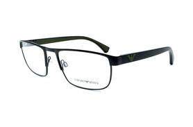 Очки для зрения  Emporio Armani 1086 3001