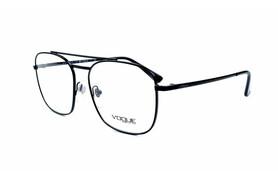 Очки для зрения  Vogue 4140 352