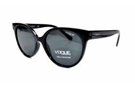 Очки Vogue 5246 W44