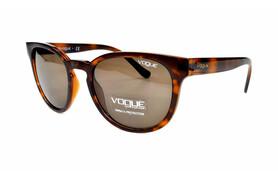 Vogue 5271 2386