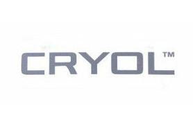 Линзы для очков Cryol Photo 1.56 HMC+ Фотохромная линза