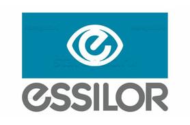 Линзы для очков Essilor 1.5 Orma Transitions XTRActive Crizal Alize+ UV Фотохромная линза