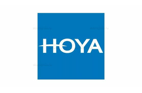 Линзы для очков Hoya Hilux 1.5 Sensity HVLL Фотохромная линза