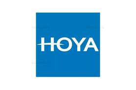 Линзы для очков Hoya Hilux EYAS 1,6 Sensity HVLL Фотохромная линза