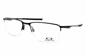 Oakley 3218 0156