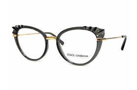 Dolce & Gabbana 5051 3160
