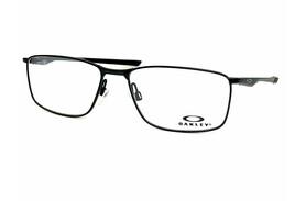 Очки для зрения  Oakley 3217 0157
