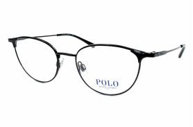 Ralph Lauren Polo 1174 9003