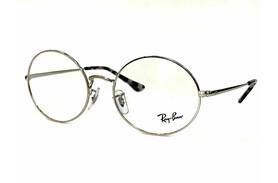 Очки для зрения  Ray-Ban 1970V 2501
