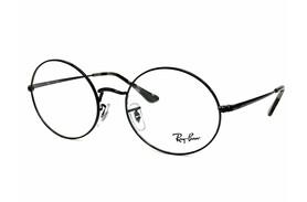 Очки для зрения  Ray-Ban 1970V 2509