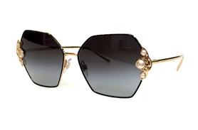 Очки Dolce & Gabbana 2253H 1334/8G