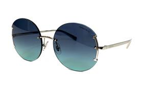 Tiffany & Co 3071 6001/9S